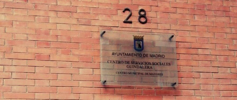 CSS_Guindalera