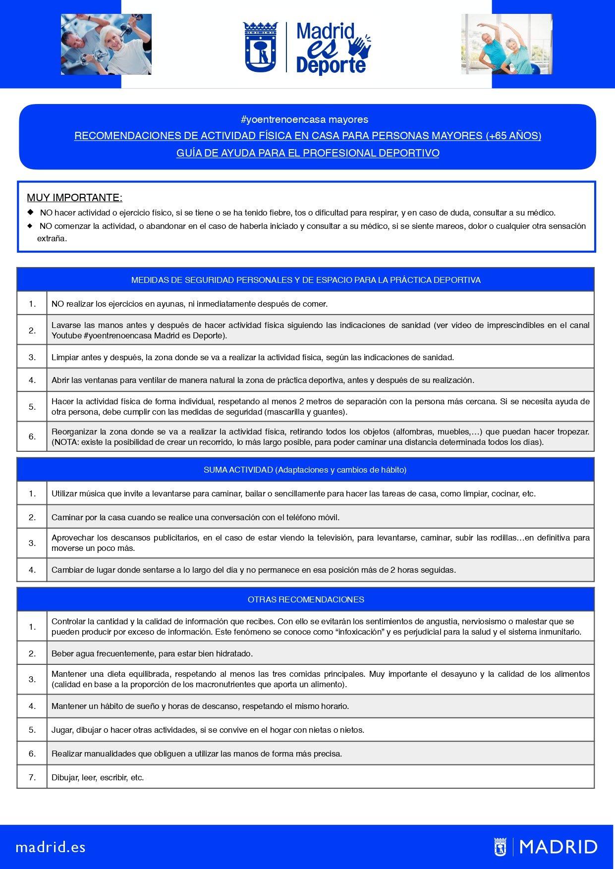 RECOMENDACIONES-DE-ACTIVIDAD-FÍSICA-EN-CASA-PARA-MAYORES