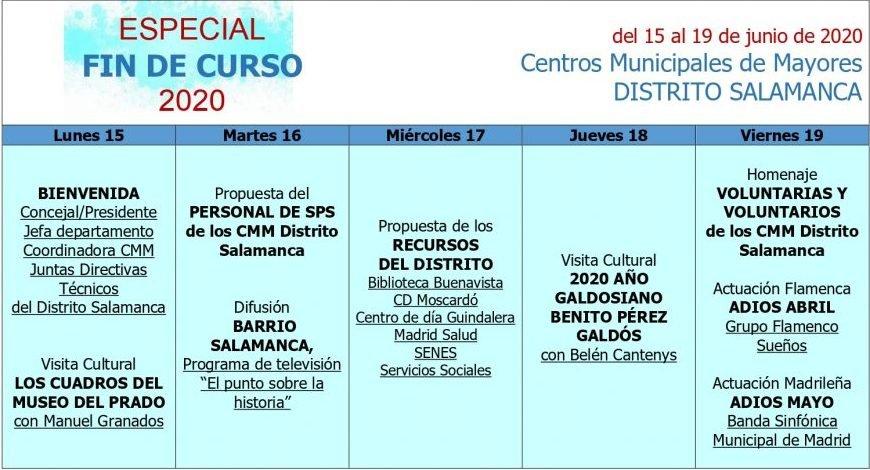 Programa-ESPECIAL-FIN-DE-CURSO